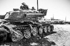syria-destroyed-tank-14437265414-p.jpg