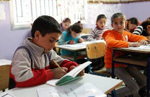 syria-refugee-school-11174139473-p.jpg