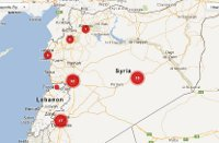 syria-sgbt-map-p.jpg