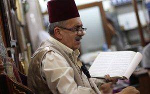 syria-storyteller-5076634998-p.jpg