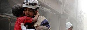 syria-white-helmets-p.jpg