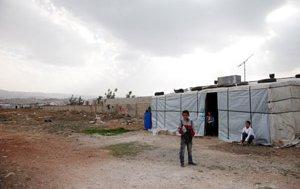 syrian-refugees-lebanon-11174249693-p.jpg