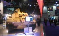 tank-DSEi-200-2009-5467863241.jpg