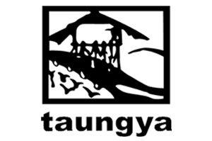 taungya-p.jpg