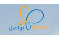 tawasal-p.png