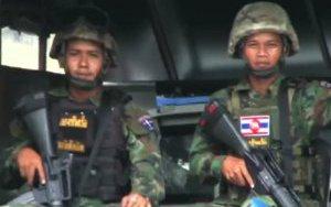 thailand-peace-process-vid-p.jpg