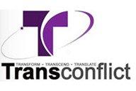 transconflict-p.jpg