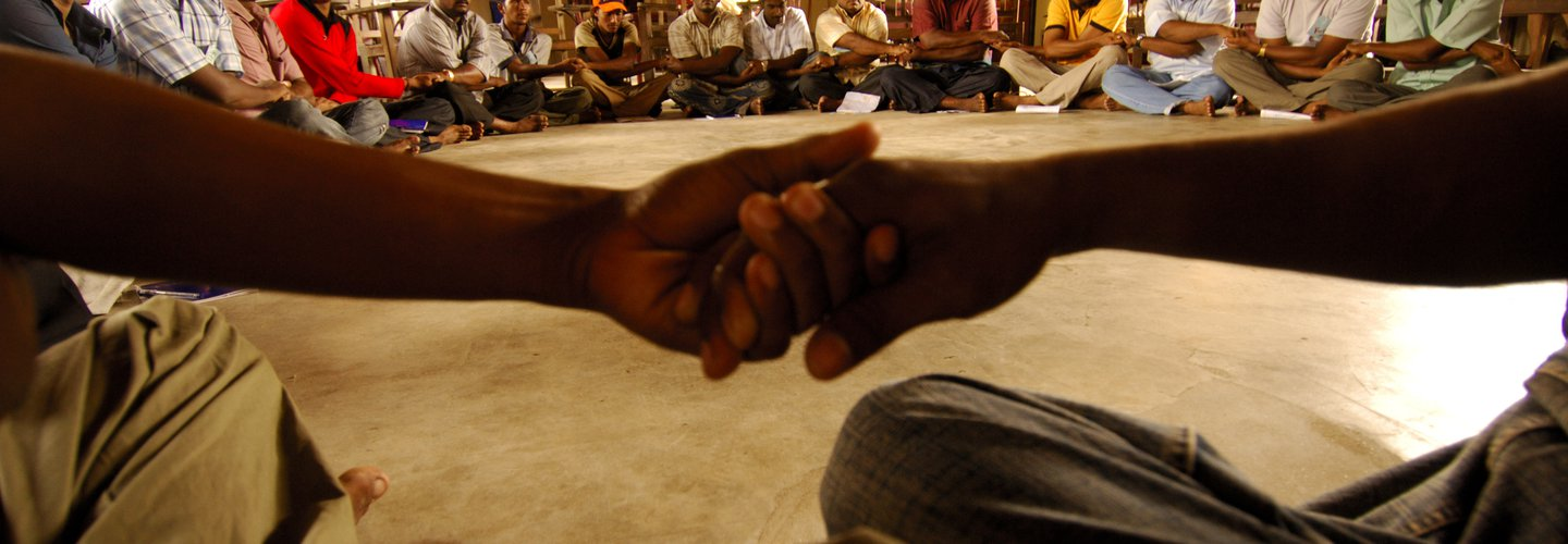 transitional-justice-reconciliation.JPG