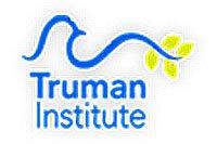 truman-institute-p.jpg