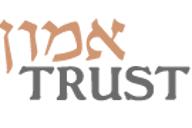 trust-enum-p.png