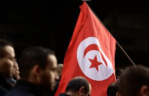 tunisia-flag-5359879369-p.jpg