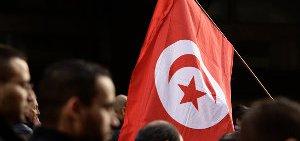 tunisia-flag-5359879369-p.jpg