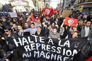 tunisia-protesters-P.jpg