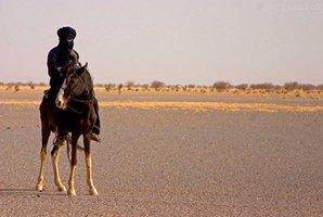 turaeg-niger-119379010-conflict-home.jpg