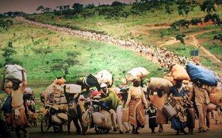 tutsi-refugees1.jpg