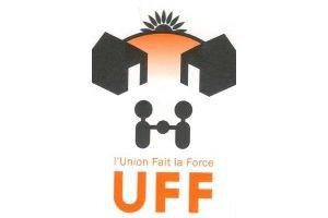 uff-logo.jpg