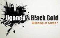 uganda-black-gold-p.jpg
