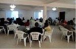 uganda-civilSocietyElection1.jpg