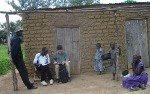 uganda-research-p1.jpg