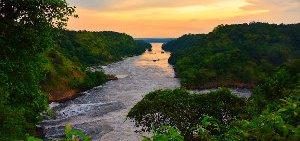 uganda-river-15221077961-p.jpg