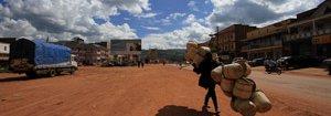 uganda-road-6439861999-p.jpg