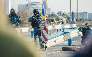 ukrain-conflict-13285092744-p.jpg