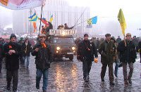 ukraine-orange-revolution-1838471-p.jpg