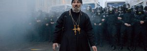 ukraine-protest-11038387004-p.jpg