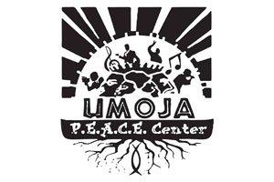 umoja-peace-center.jpg