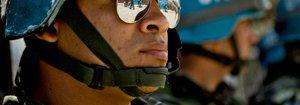 un-peacekeeper-p.jpg