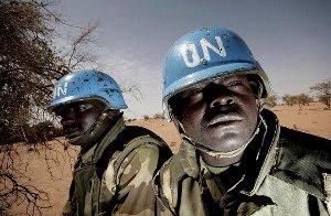 un-peacekeepers-3332074664-300.jpg