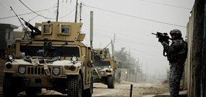 us-army-iraq-2294168730-p.jpg