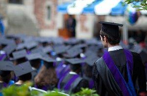 us-graduate-5752742624_70dfaca3f8_z-p.jpg