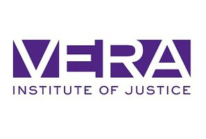 vera-institute_of_justice.jpg