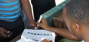 voter-nigeria-election-2011-5587946829-p.jpg