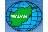 wadan-p.jpg