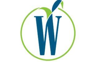 wallace_centers_for_iowa-logo.jpg