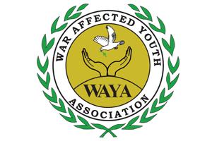 waya-p.PNG
