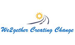 we2gether-logo.png