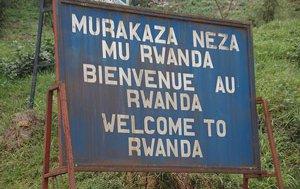 welcome-to-Rwanda-p.jpg