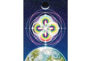 whirling-foundation-logo.jpg