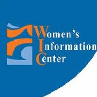 wic-logo1.jpg