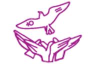 wlb-logo-p.png