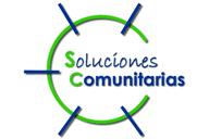 Soluciones Comunitarias