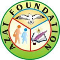 azat-foundation