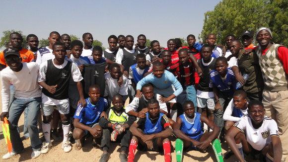 sport-nigeria-4