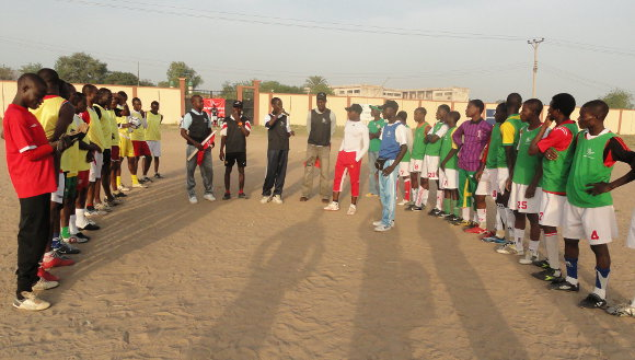 sport-nigeria-6