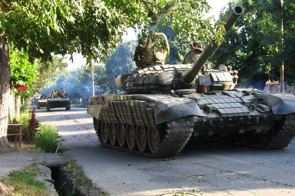 South_Ossetia_war_russian_tank-blog