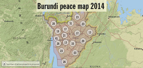 burundi-screenshot-blog