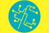 BP-logo-p